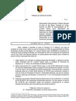 05044_10_Decisao_jcampelo_APL-TC.pdf