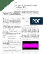 Identificacion y Control de Plantas No Lineales_mediante RNA
