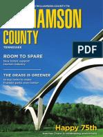 Williamson County, TN