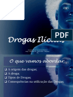 grupo2-110613083955-phpapp01