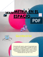 Practica - 7 - Original - Geometria Del Espacio - Pamela