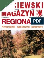 Kociewski Magazyn Regionalny nr 53