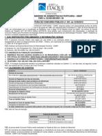 Edital_-_EMAP-_Empresa_Maranhense_de_Administração_Portuária
