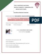 g2rm9e01l03 Excel Basico