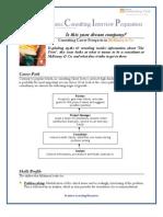 mckinsey_preparation.pdf