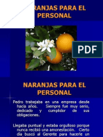 Naranjas Al Personalv1