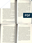 pagina 122 corregida