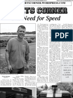 012 The Need for Speed 8-23-12