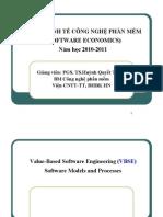 IT4520-Kinte CNPM - Slide 3