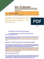 Http ::Ewald Hinterdenkulissen.blogspot.de:2012:10:Beweis Von Amtsgericht Olg u.html 09. Oktober 2012