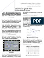 Lab03 Fernandez Hernandez Brochero Sin Corregir