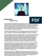 Atlântida - Paulo Iannuzzi