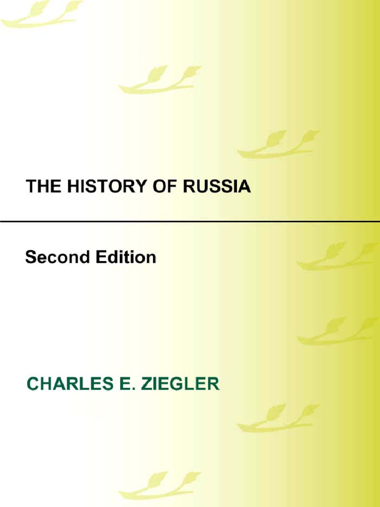 History of russia mikhail gorbachev russia fandeluxe Gallery
