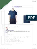 7362620 Crochet Cardigan Berr Iota