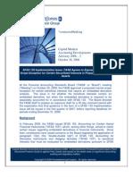 Structured Finance Groupcmada2006-2