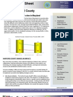 GOCCP Fact Sheet 2012