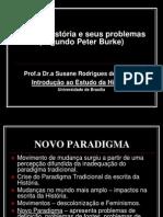 anovahistria-090911082620-phpapp02