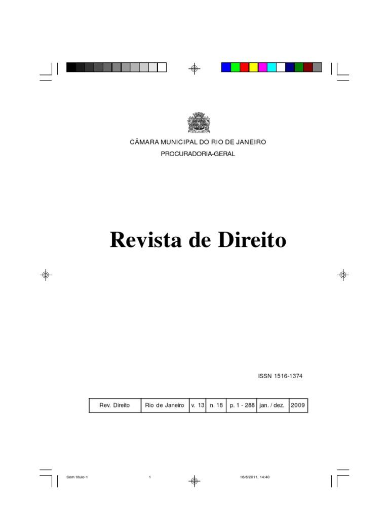 RevistaProc2009 122c91648f37e