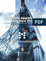 Brochure Participaci+¦n Comercial