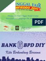 ManunggalFair2011.pdf