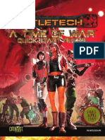 BT Free RPG Day Booklet