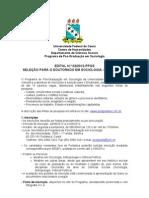 Edital2013.1_Doutorado_Sociologia