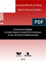 eBook Vol1