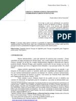05.03_A Dogmatica Juridico-penal
