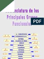 Nomenclatura de Los Principales Grupos Funcionales 1227981111673054 8