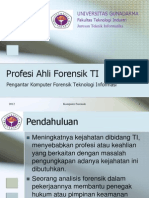 M02_Profesi Ahli Forensik TI