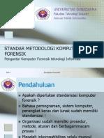 M06 St Metodologi K Forensik