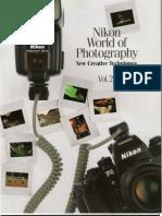 Nikon World of Photography Vol-2