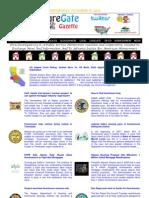 Wednesday - October 10, 2012 - ForeclosureGate Gazette