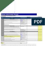 1101.FR.01FinancialManagementChecklist