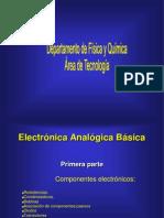 electronicabasica-1223831867450928-8
