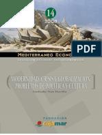 Crisis y Globalizacion