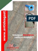 Soluciones Bimetalicas Contra El Desgaste d4[1]