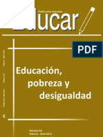 Educar 60 PDF Ro