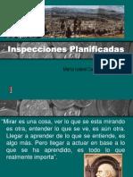 Inspecciones Planificadas_Los Andes