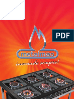 Catalogo Metalmaq