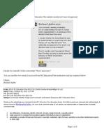 CommentCensoredByBCEducationPlan-2012-10-05-1102