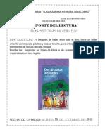 r.l. Dos Historias Increibles - Copia