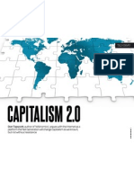Capitalism 2.0