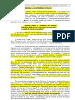 02 - Princípios Administrativos