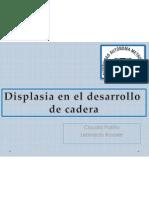 DDC(3)