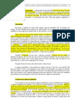 06 - Agências Executivas, Empresas Públicas, Sociedades de Economia Mista