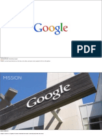 Google Phase 2 Final Brumbaugh