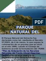 00-Trabajo Parque Natural Del Estrecho