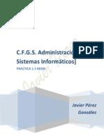JPerez_Actividad_1.3