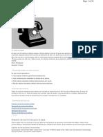 Practica 1. Solevado_Modelando Un Telefono